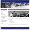 Kingfisher Advisory Services » Transaction Strategy Development